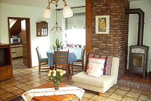 am rodenbusch familie van den berg stadt geldern. Black Bedroom Furniture Sets. Home Design Ideas